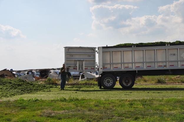 Alfalfa Packing 020