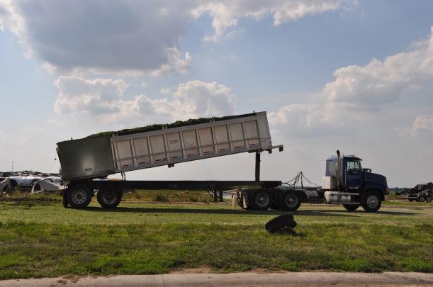 Alfalfa Packing 022