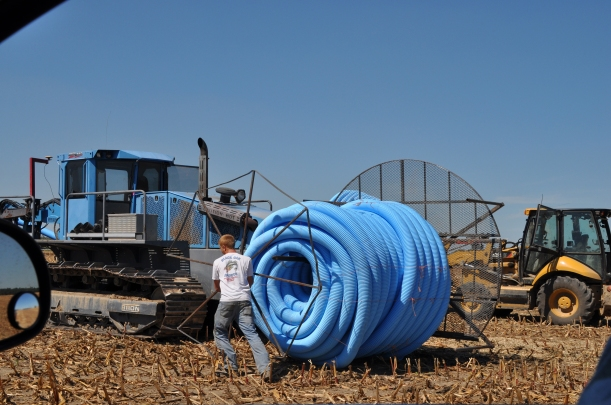 Harvest 2013 - 09 04 13 013