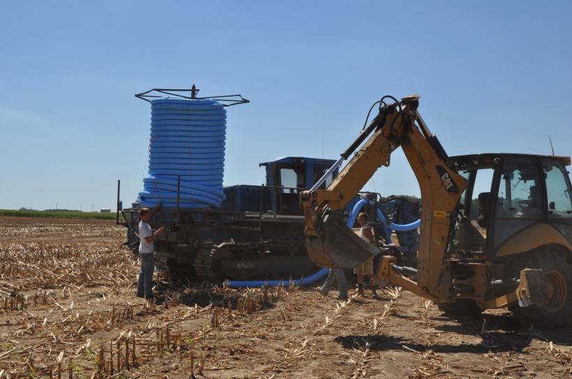 Harvest 2013 - 09 04 13 019