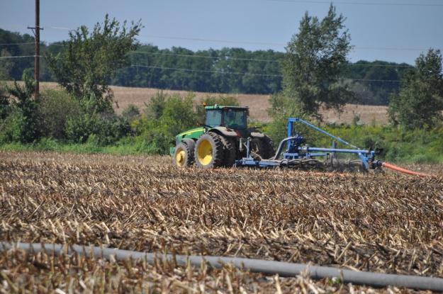 Harvest 2013 - 09 04 13 037
