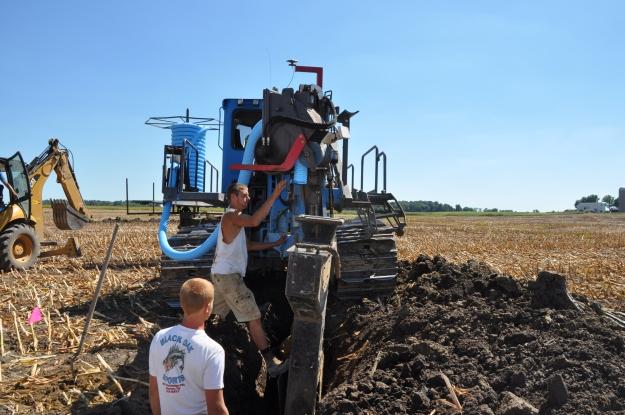 Harvest 2013 - 09 04 13 053