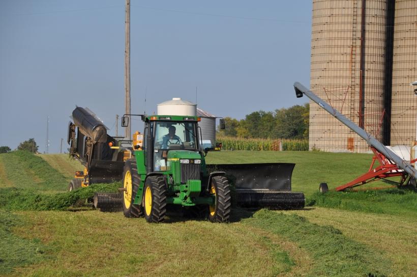 Harvest 2013 179